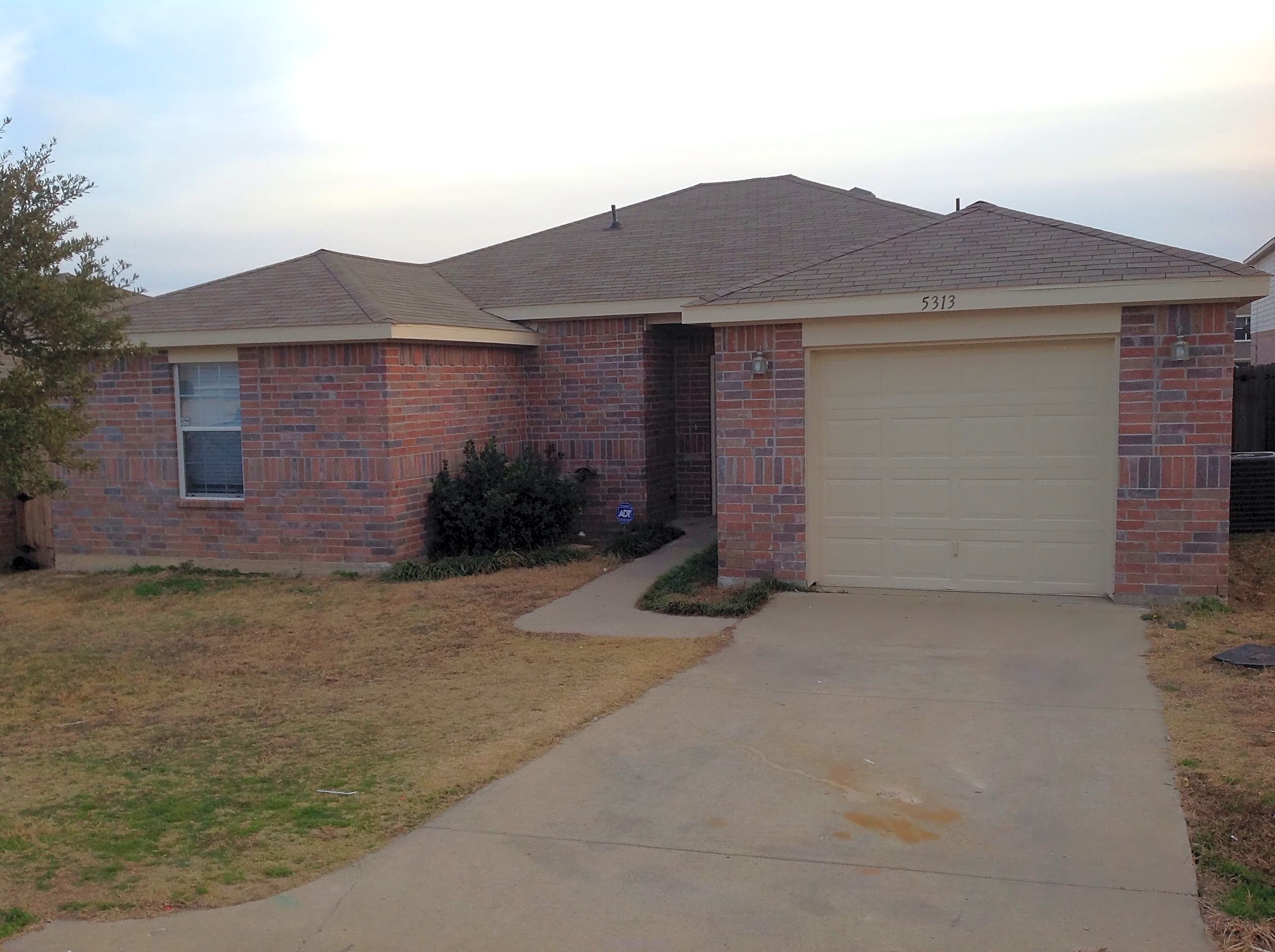 Fort Worth Houses For Rent In Fort Worth Homes For Rent Texas