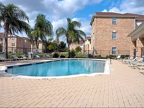 Photo: Houston Apartment for Rent - $699.00 / month; 3 Bd & 2 Ba
