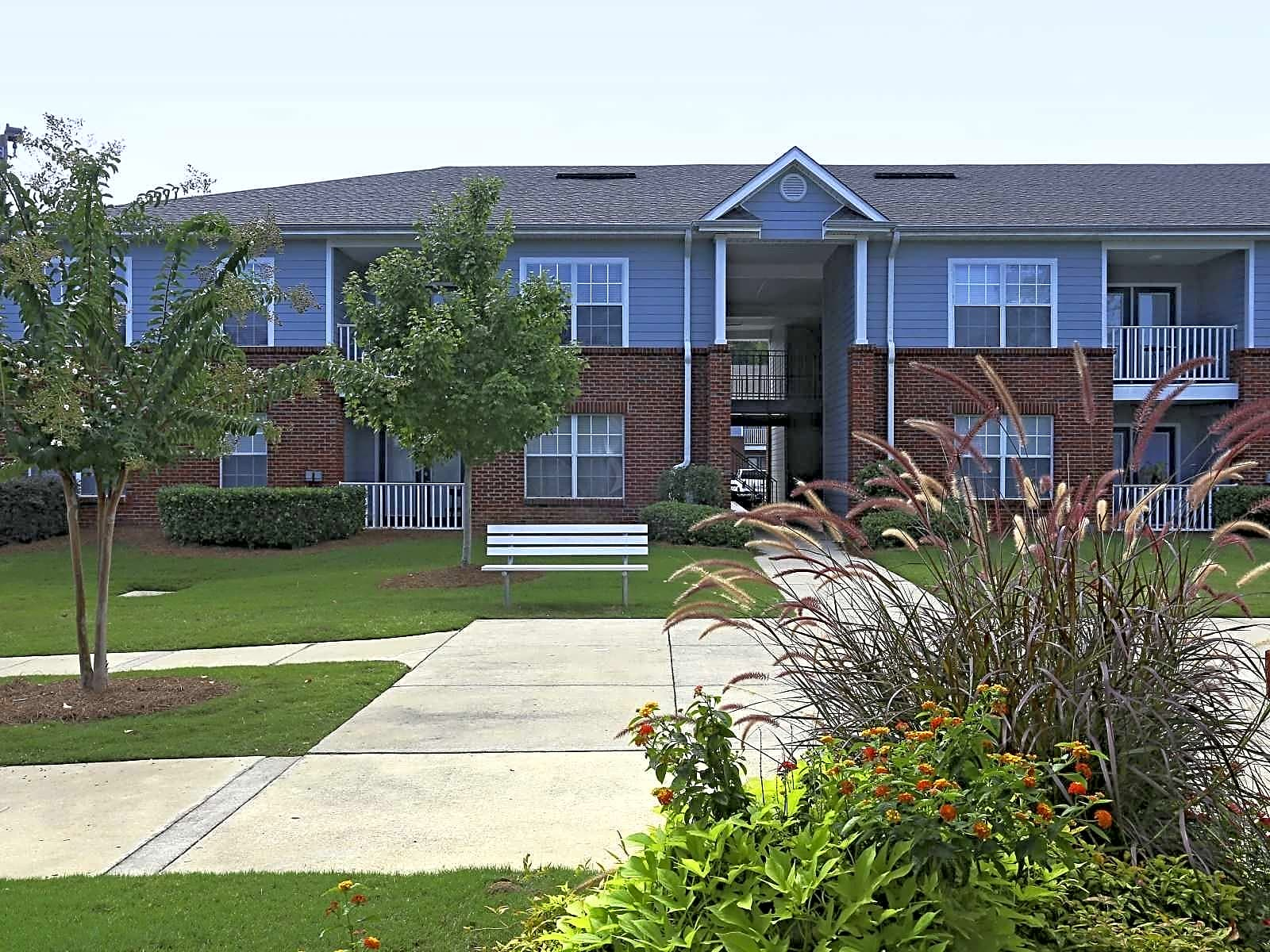 Apartments In Birmingham Al Near Samford University