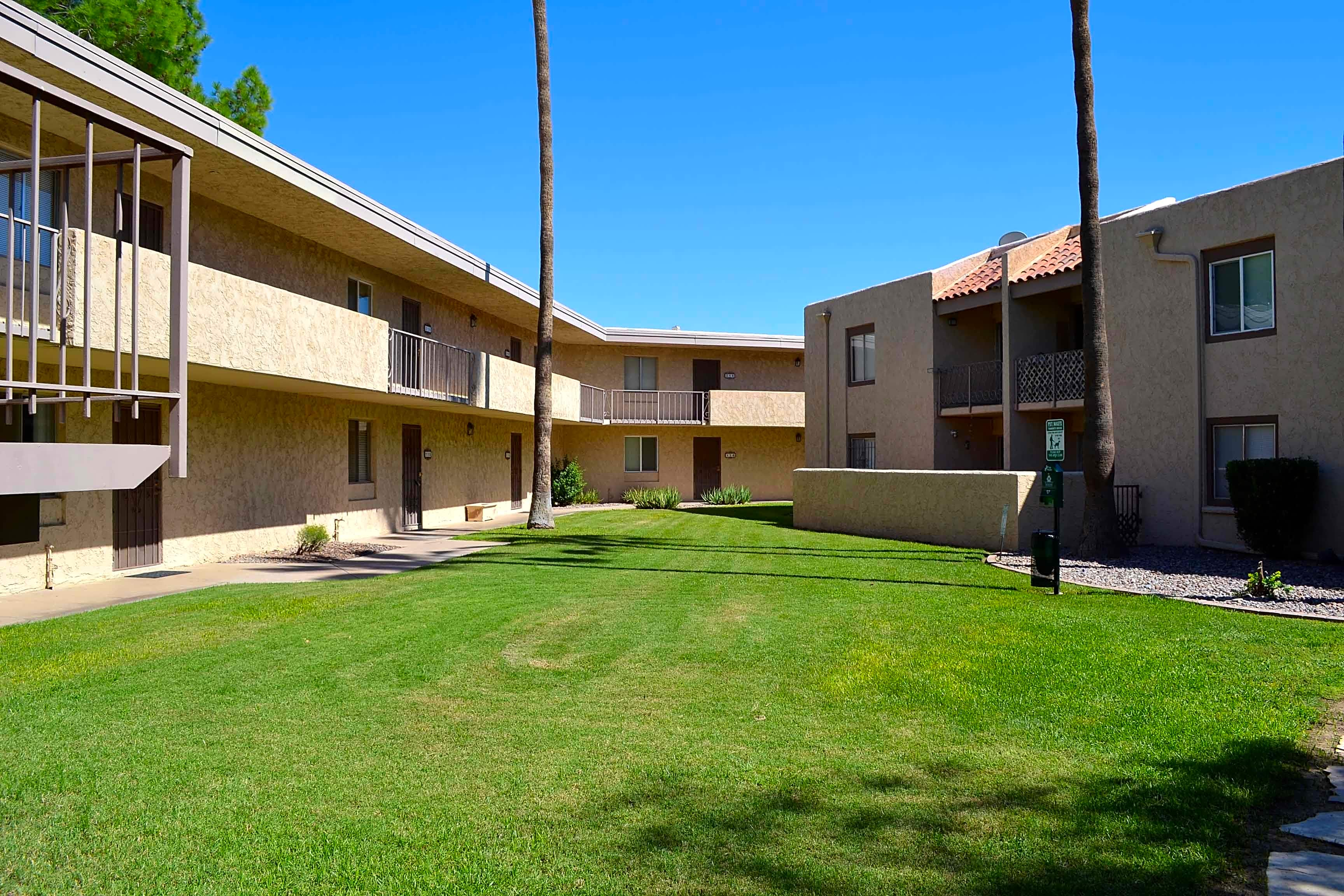 arizona houses for rent in arizona homes for rent apartments