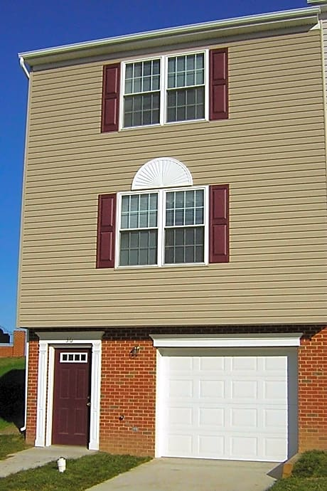 Pet Friendly Apartments In Stafford Va Pet Friendly Houses For Rent