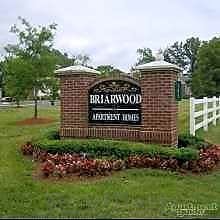 Photo: Tullahoma Apartment for Rent - $485.00 / month; 2 Bd & 2 Ba