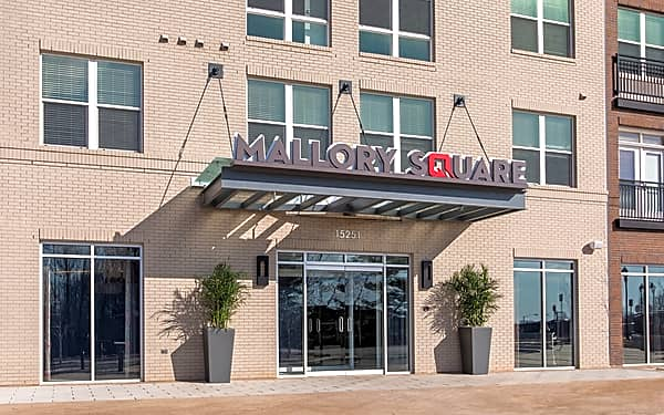 Mallory square apartments rockville md 20850 for Academie de cuisine bethesda md