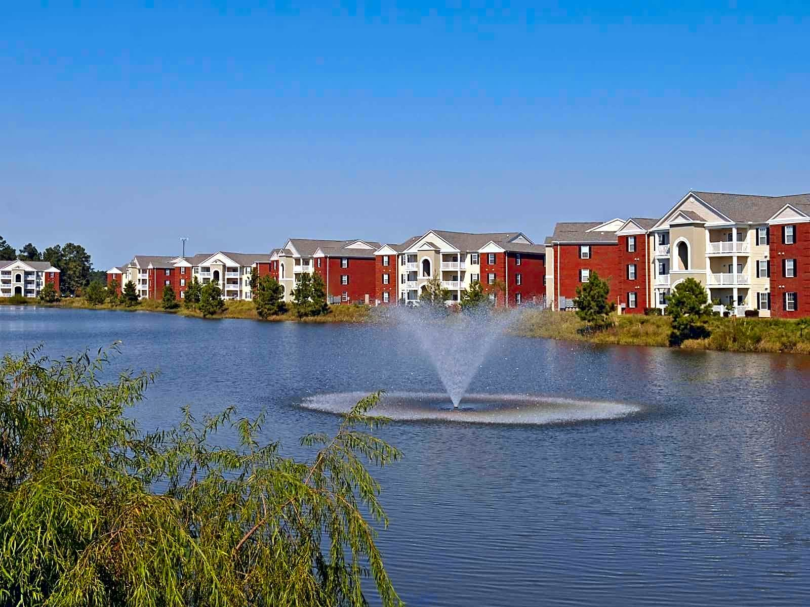 Apartments Near Florence Sc