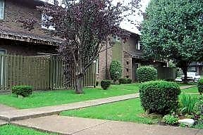 Photo: Nashville Apartment for Rent - $550.00 / month; 1 Bd & 1 Ba