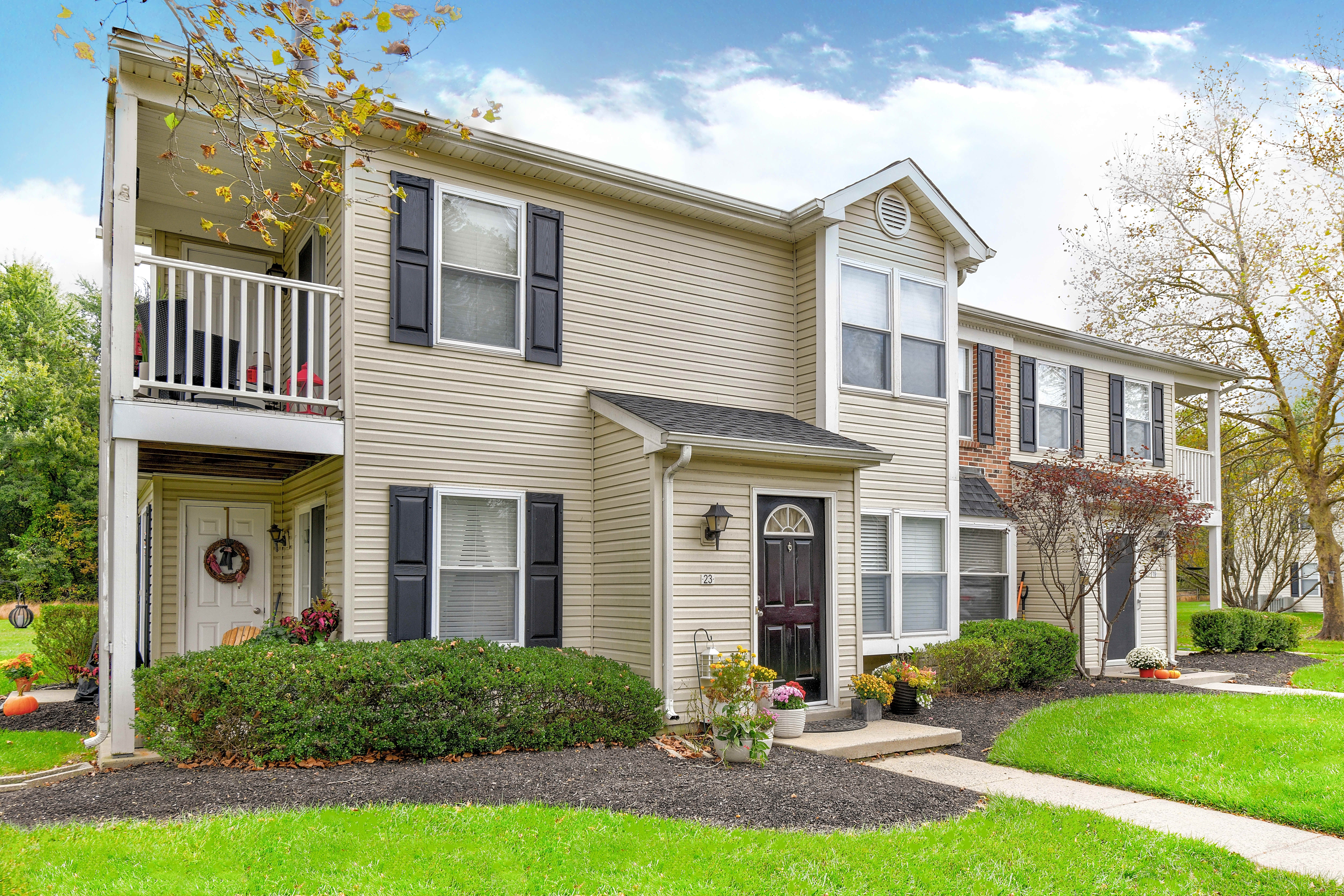 Apartments Near DelVal Wynmere Chase for Delaware Valley College Students in Doylestown, PA