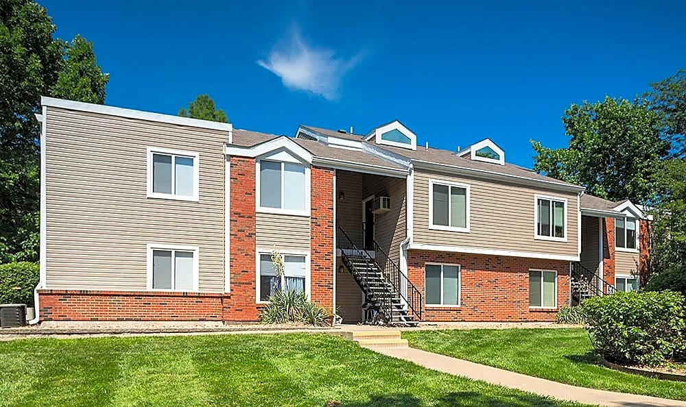 Apartments In St Charles Mo Near Lindenwood