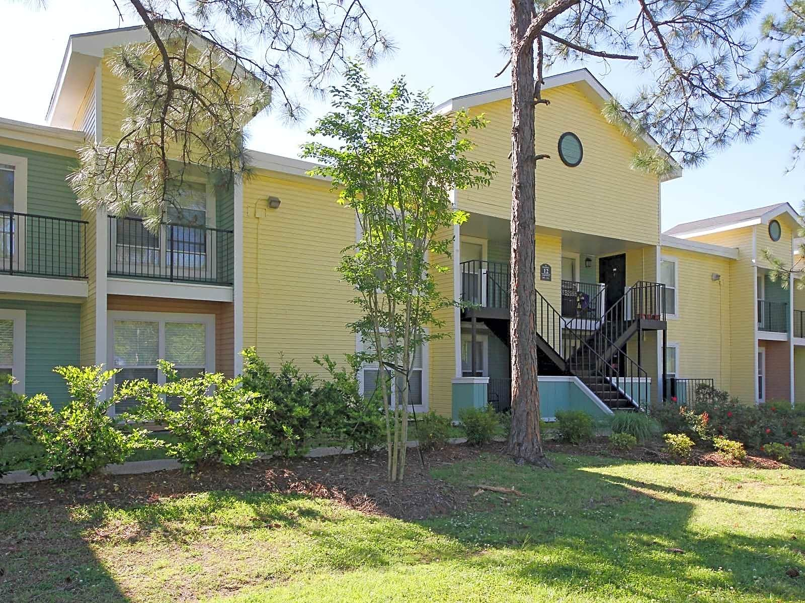 Pet Friendly Apartments In Baton Rouge LA Pet Friendly Houses For Rent