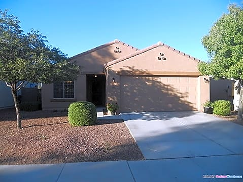 Pet Friendly for Rent in Sun City