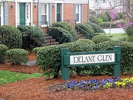 Photo: Charlotte Apartment for Rent - $675.00 / month; 2 Bd & 1 Ba