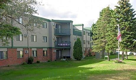 apartments and houses for rent in winona