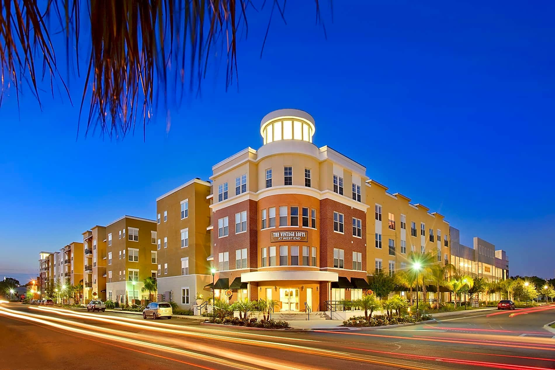Apartment Guide St Petersburg Fl