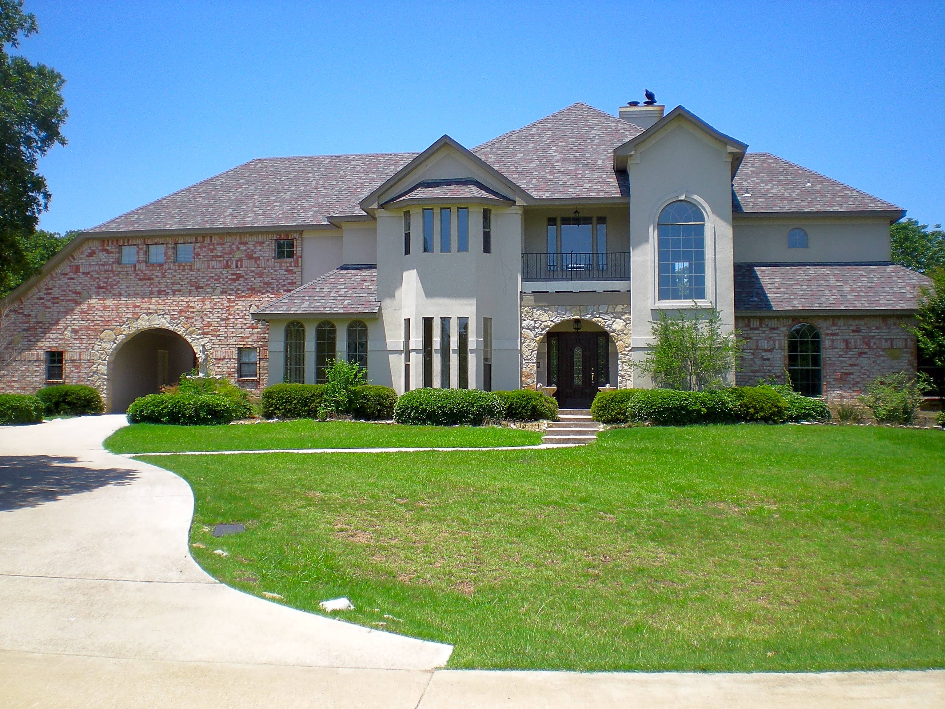 House for Rent in Lake Dallas