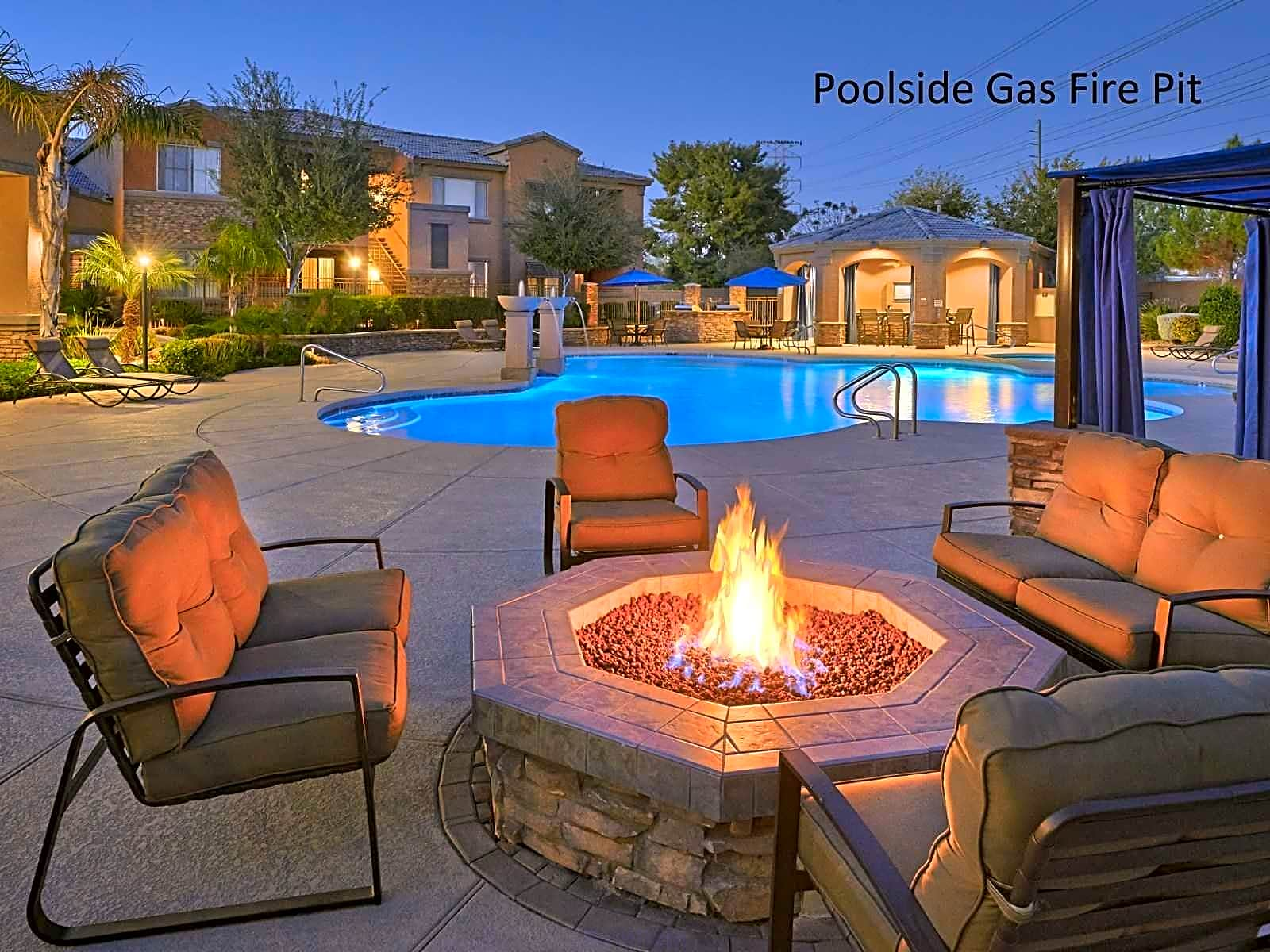 Apartments For Rent In Avondale