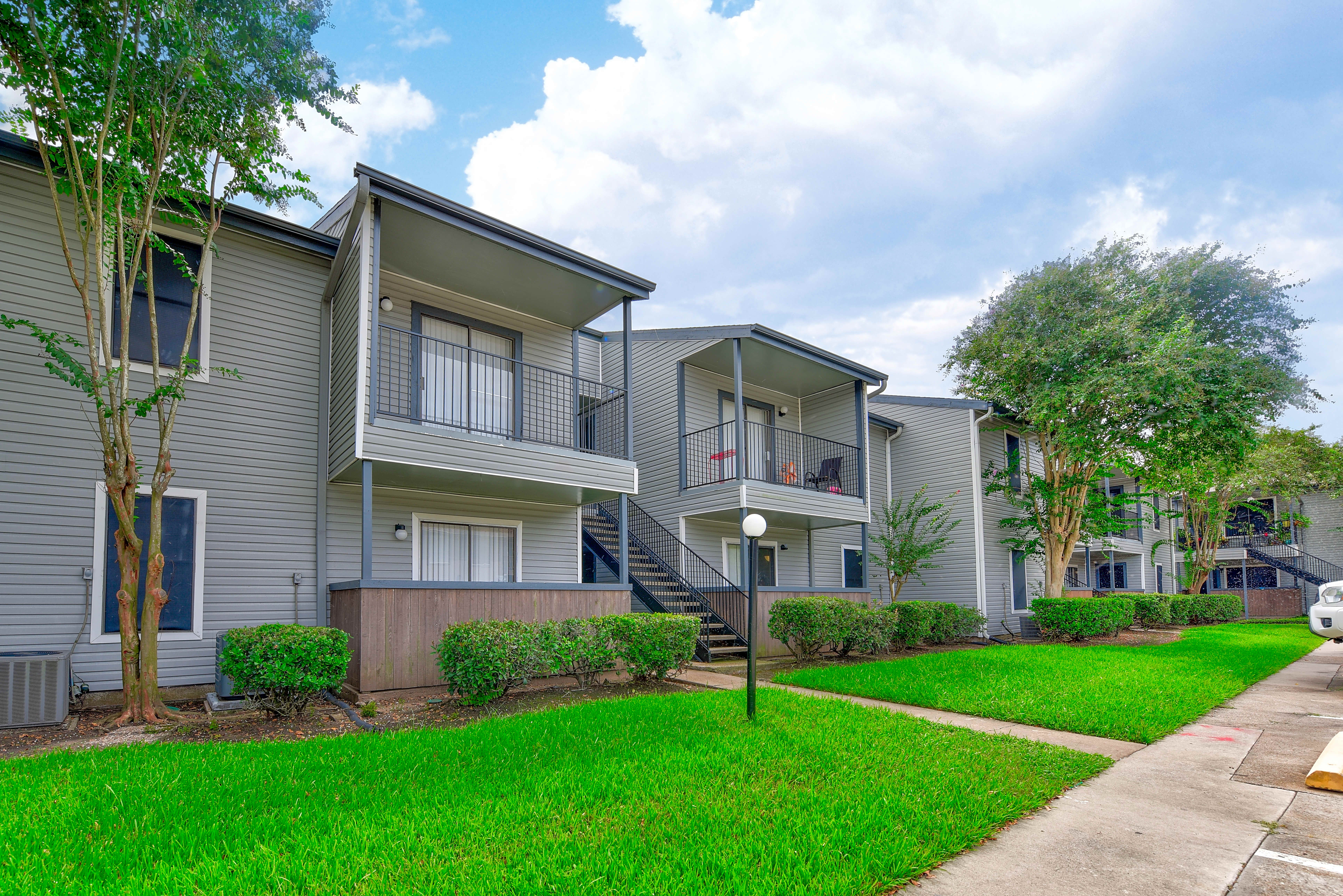 Apartments Near BC Shadow Park for Brazosport College Students in Lake Jackson, TX