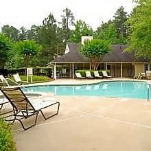 Photo: Durham Apartment for Rent - $700.00 / month; 1 Bd & 1 Ba