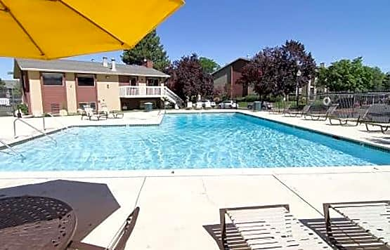 Apartments Near Las Vegas Lake Tonopah Apartments for Las Vegas Students in Las Vegas, NV