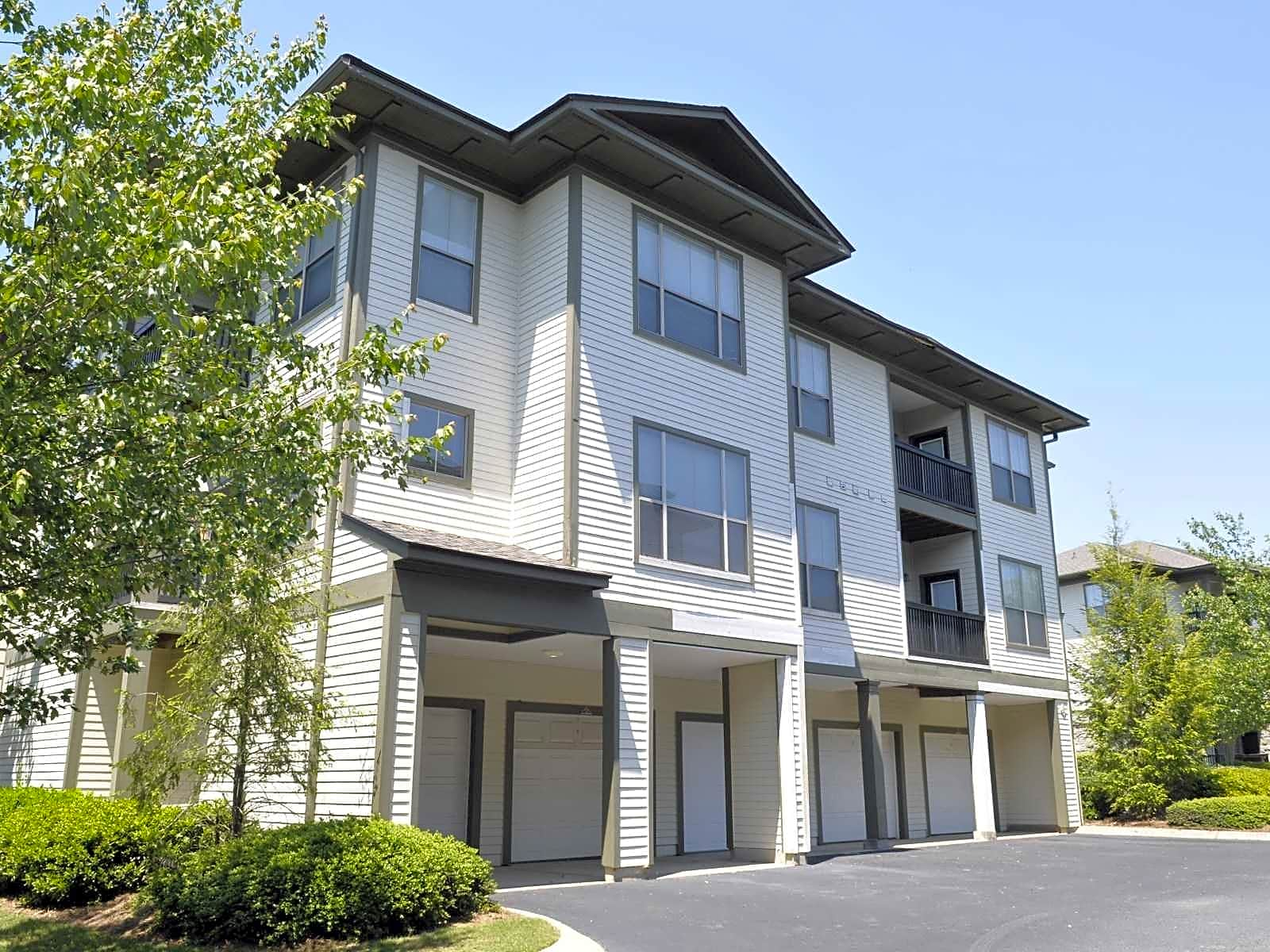 Estates at Ridenour for rent in Kennesaw