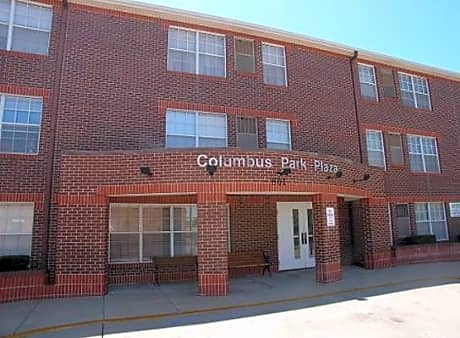 Photo: Kansas City Apartment for Rent - $100.00 / month; 1 Bd & 1 Ba