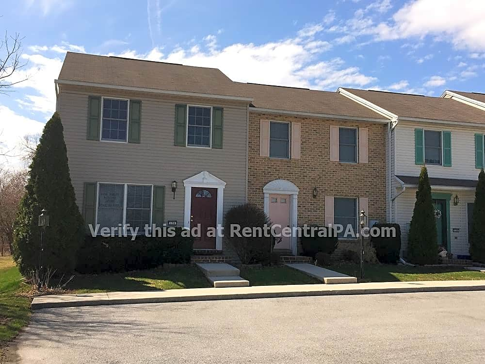 House for Rent in Dillsburg