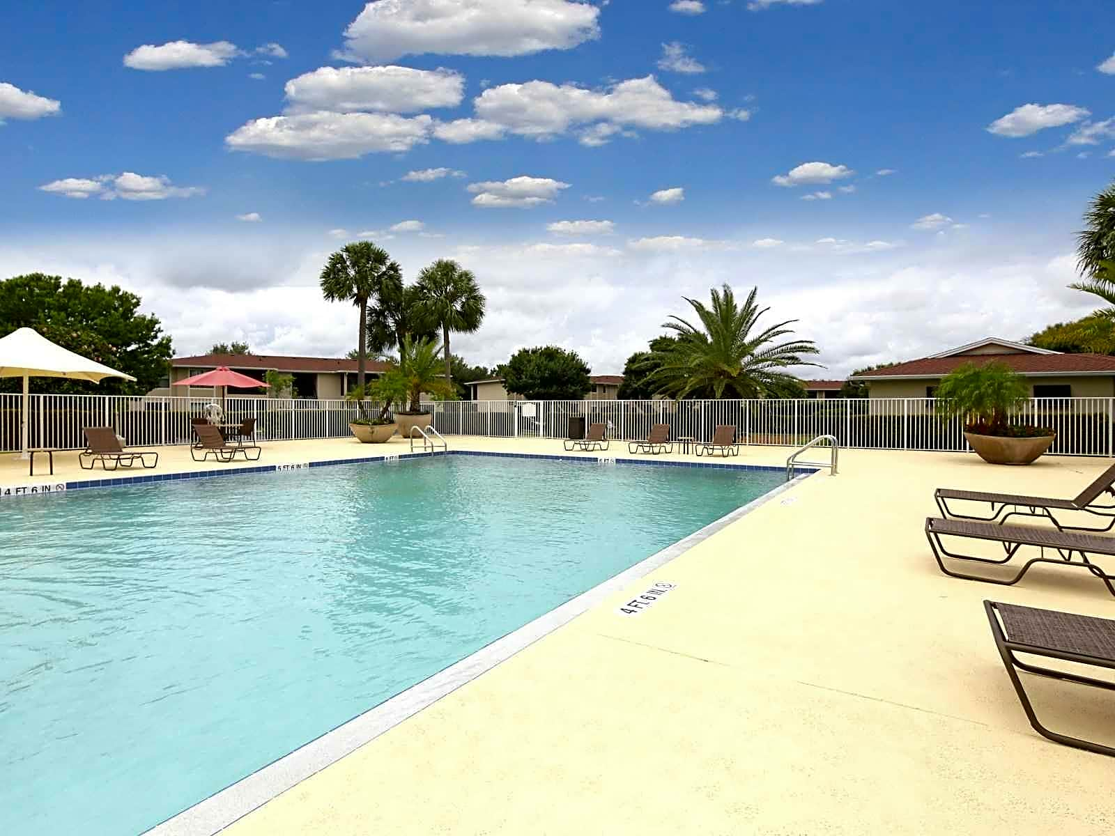 Rooms For Rent Palm Bay Fl
