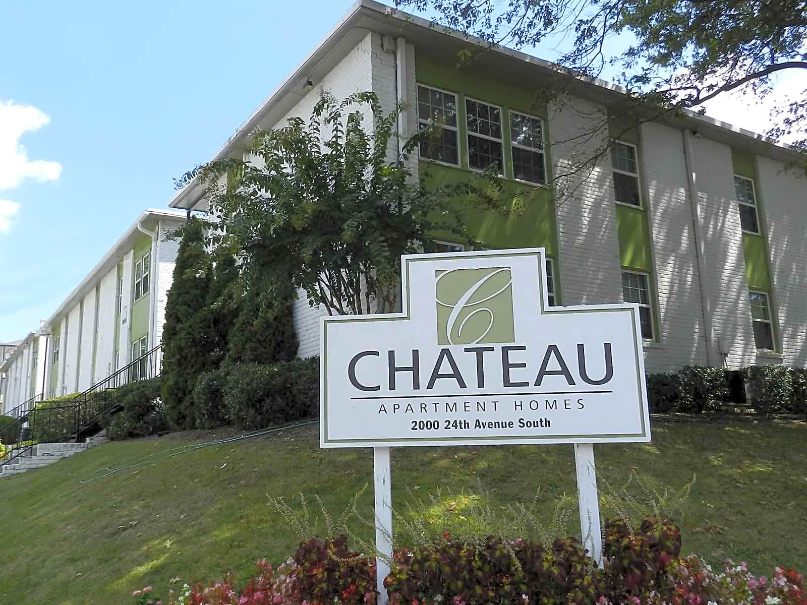 Chateau Apartments  Nashville, Tn 37212. Small Business Classification. Dodge Dealership Dallas Texas. Laptops For Small Business Plc Remote Access. Sharepoint Training Classes Laser Lipo Chin. Automated Usability Testing Degree In Drama. Travel Abroad Programs For High School Students. American International University Athletics. Online Public Relations And Marketing Degree