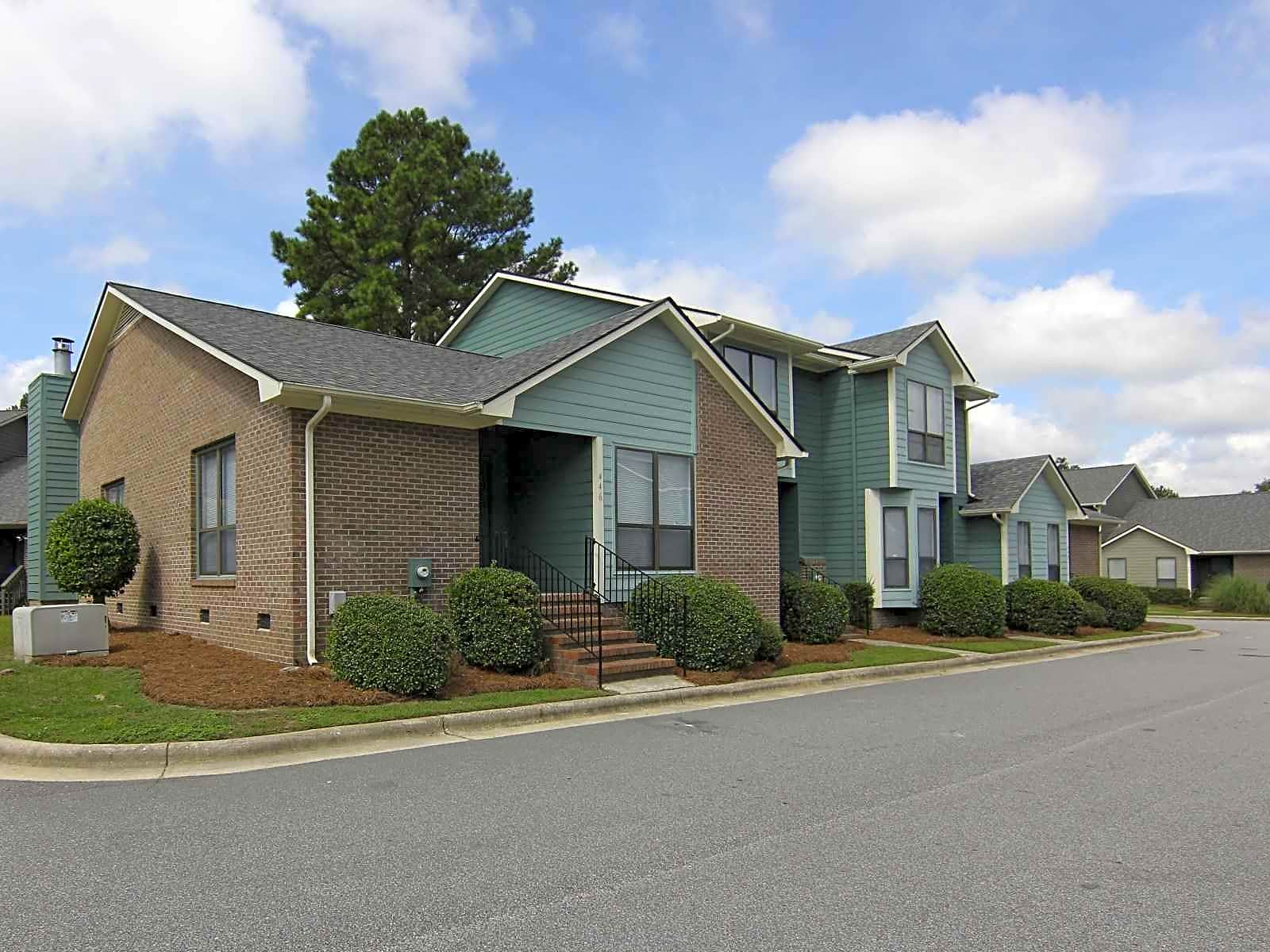 Photo: Fayetteville Apartment for Rent - $799.00 / month; 2 Bd & 2 Ba