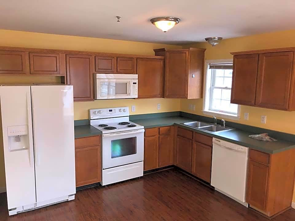 Apartments Near Cal U BUP Rentals for California University of Pennsylvania Students in California, PA