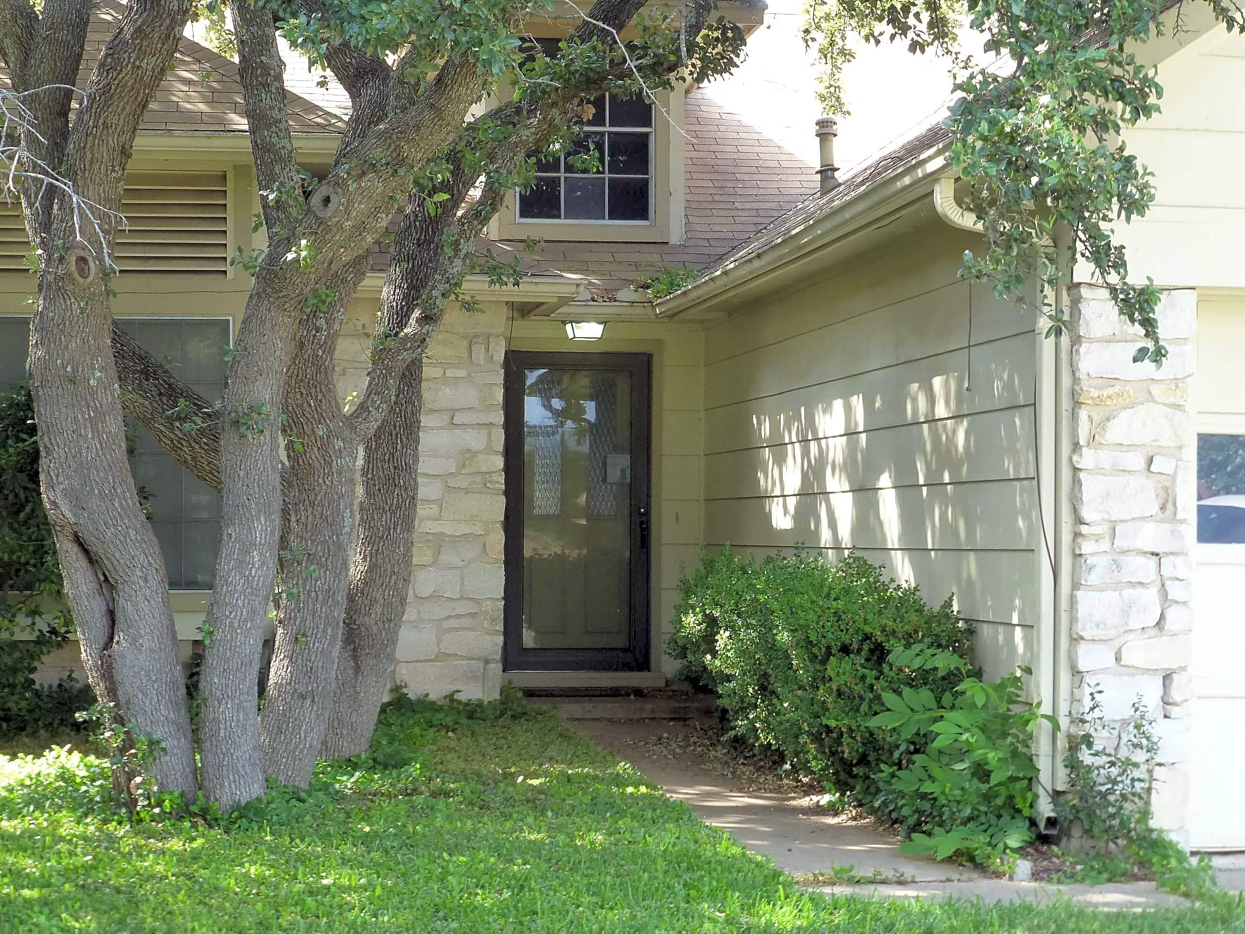 austin houses for rent in austin homes for rent texas