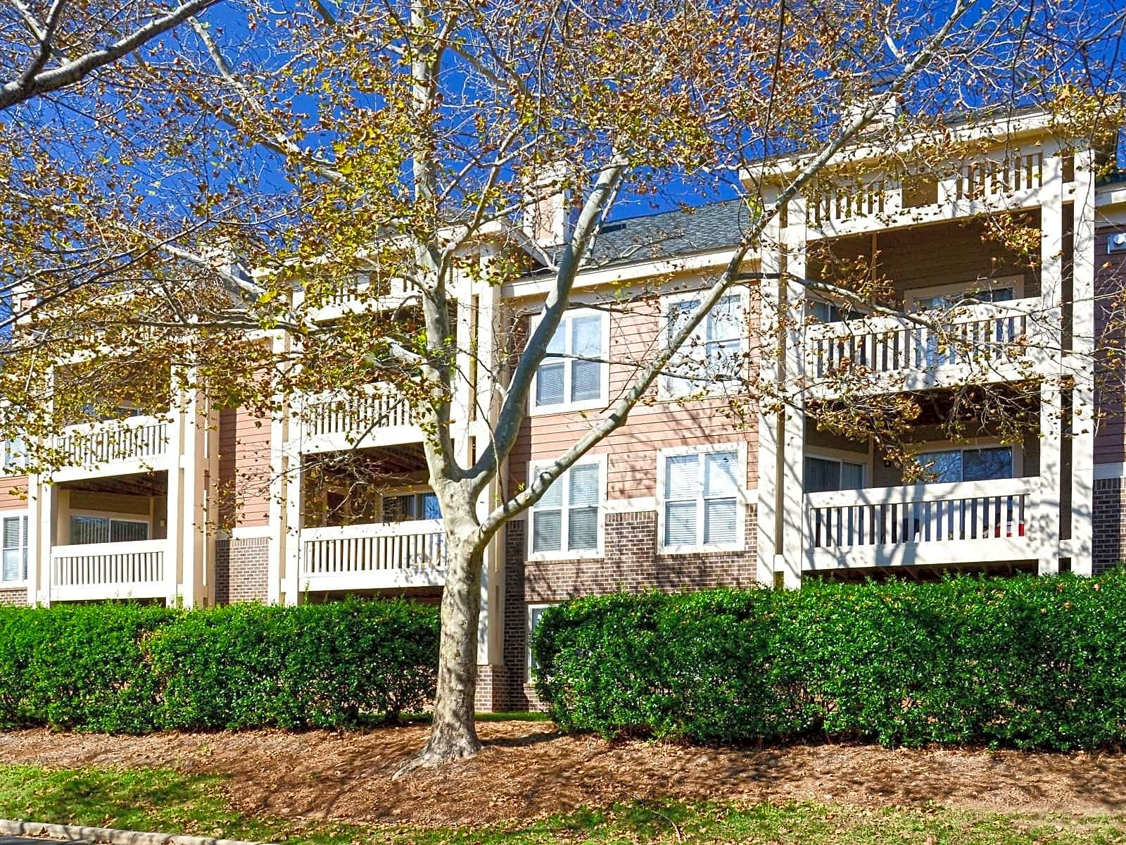 Northlake Apartments - Charlotte, NC 28269