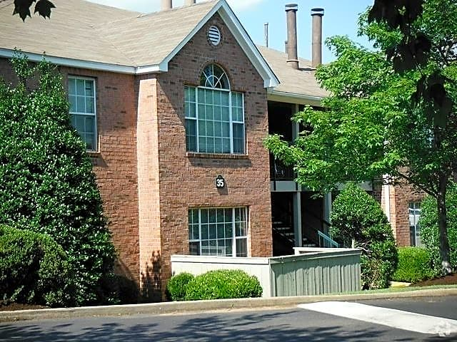 Apartments Near Lane Cherry Grove Apartments for Lane College Students in Jackson, TN