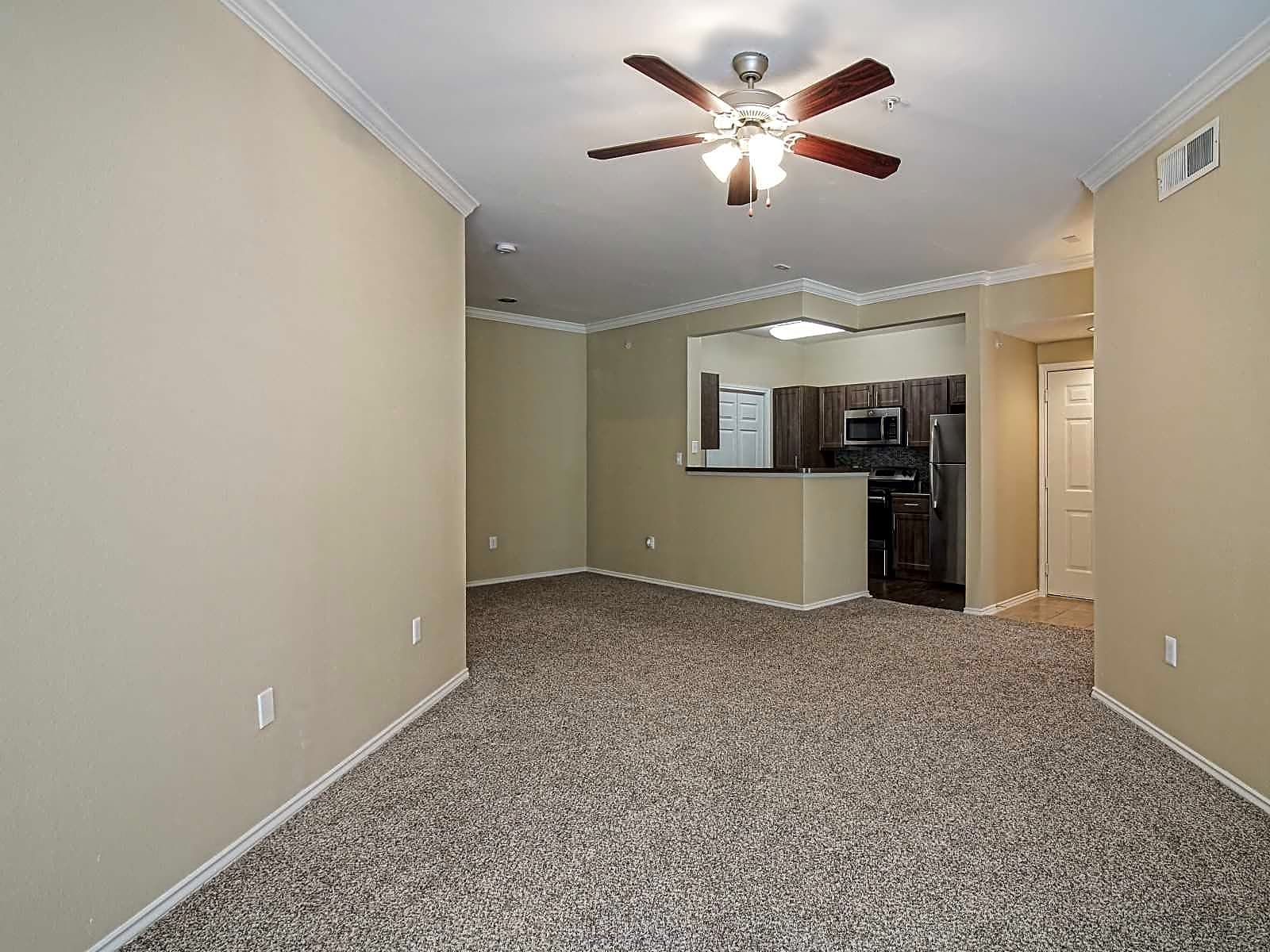 Stone Canyon Apartments - Houston, TX 77064