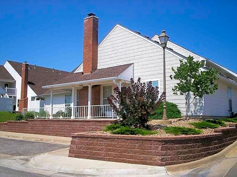 Photo: Topeka Apartment for Rent - $680.00 / month; 1 Bd & 1 Ba