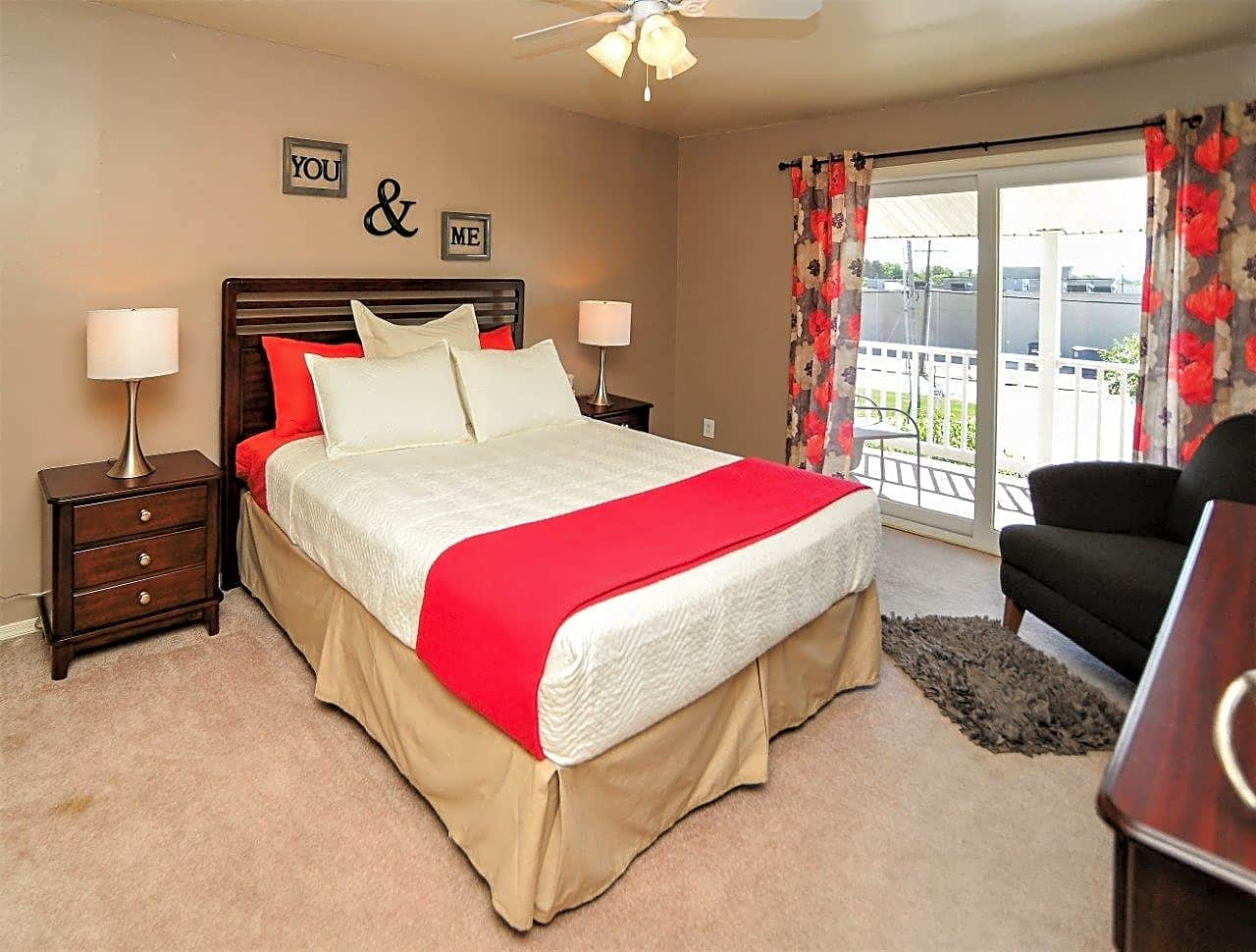 Apartments Near Lebanon Valley Greentree Village Townhomes for Lebanon Valley College Students in Annville, PA