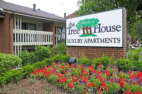 Photo: Schaumburg Apartment for Rent - $1499.00 / month; 3 Bd & 2 Ba