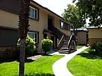 Apartments Near LLU Dolcetto for Loma Linda University Students in Loma Linda, CA