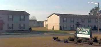 Photo: Valdosta Apartment for Rent - $425.00 / month; 2 Bd & 1 Ba