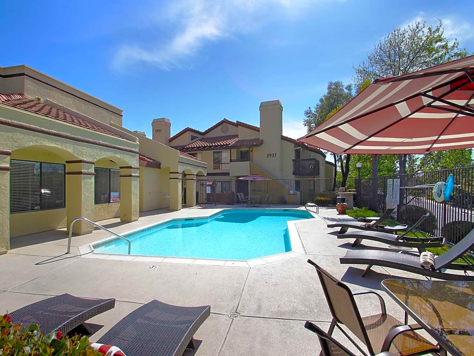 Sommerset La Costa for rent in Carlsbad