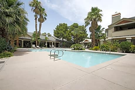 Photo: Henderson Apartment for Rent - $669.00 / month; 1 Bd & 1 Ba