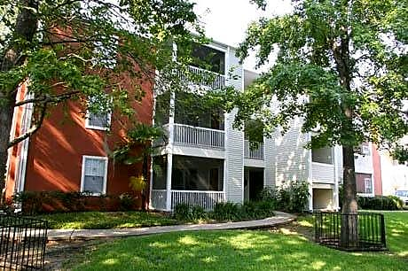 Photo: Tallahassee Apartment for Rent - $1030.00 / month; 2 Bd & 2 Ba