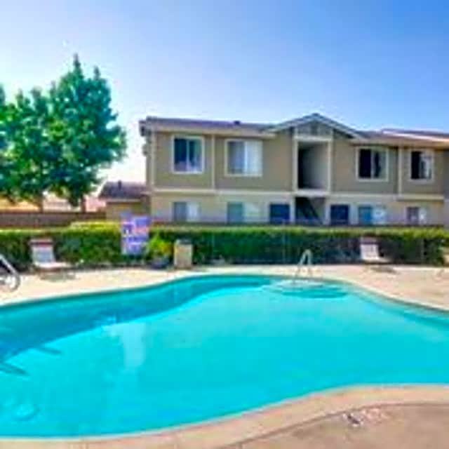 Photo: San Diego Apartment for Rent - $1286.00 / month; 2 Bd & 2 Ba