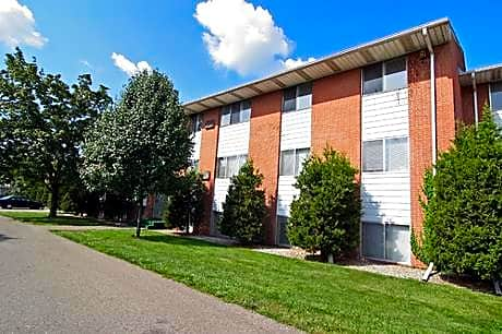 Photo: Flint Apartment for Rent - $495.00 / month; 1 Bd & 1 Ba