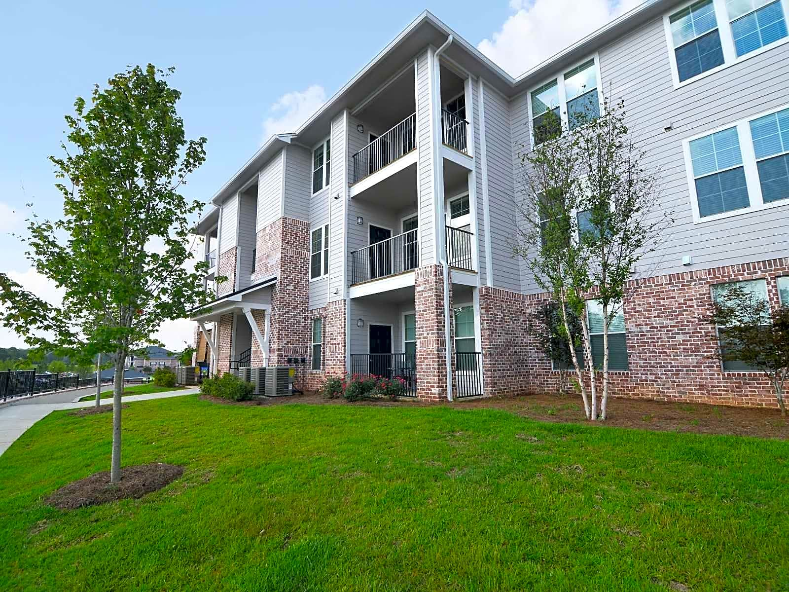 Apartments Near Blairstone Tallahassee