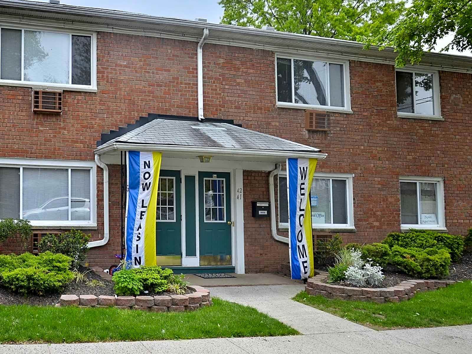 Apartments And Houses For Rent Near Me In Parsippany