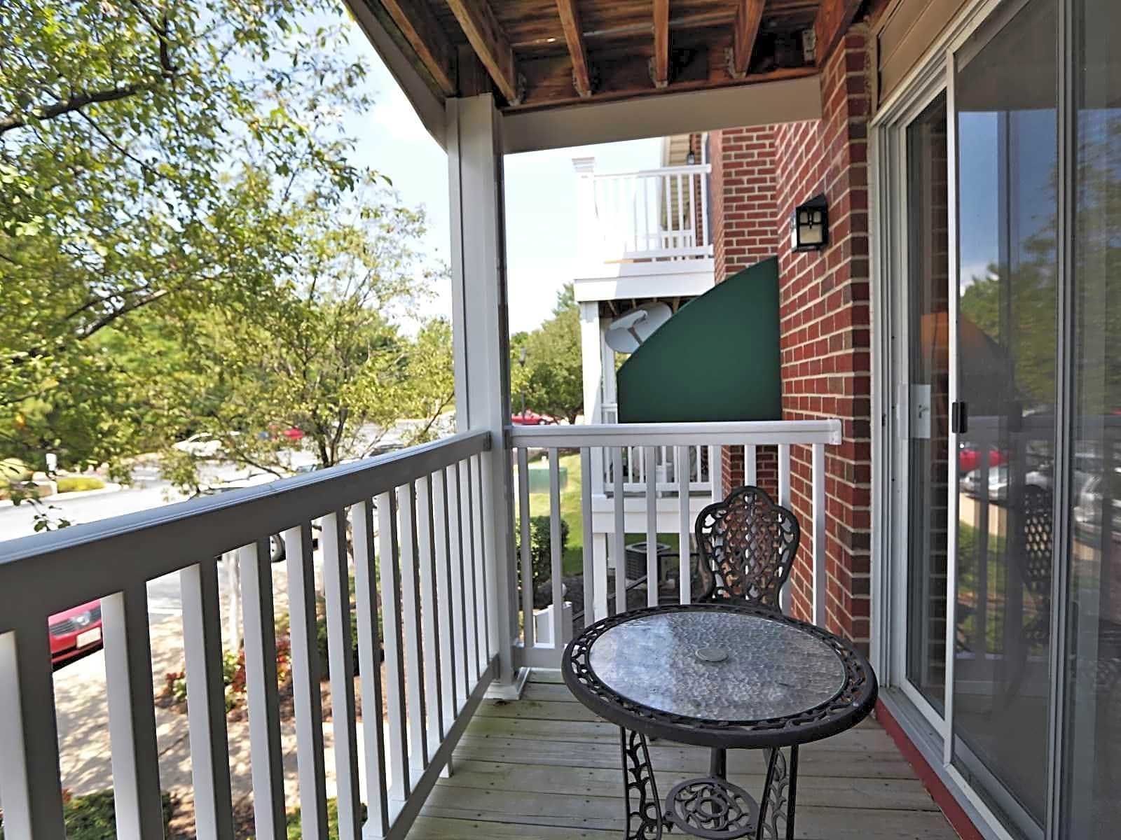 Pet Friendly Apartments In Westminster Md Pet Friendly