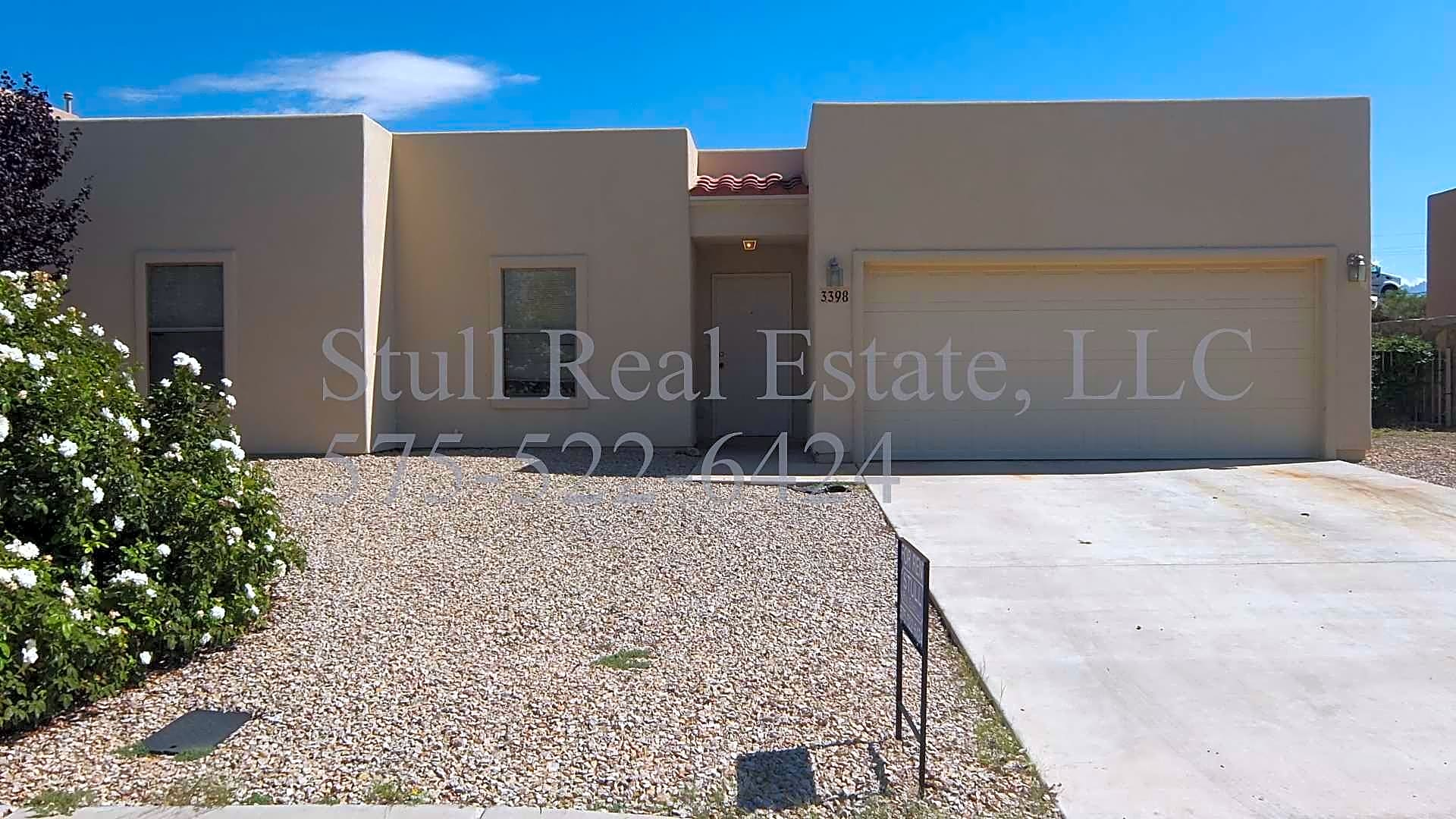 Pet Friendly for Rent in Las Cruces