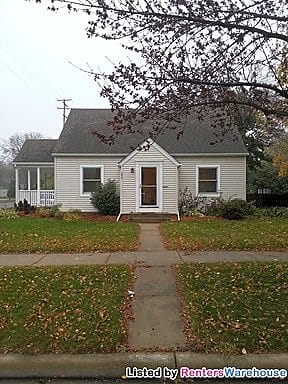 House for Rent in Shakopee