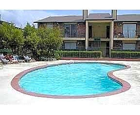 Photo: Irving Apartment for Rent - $970.00 / month; 3 Bd & 2 Ba