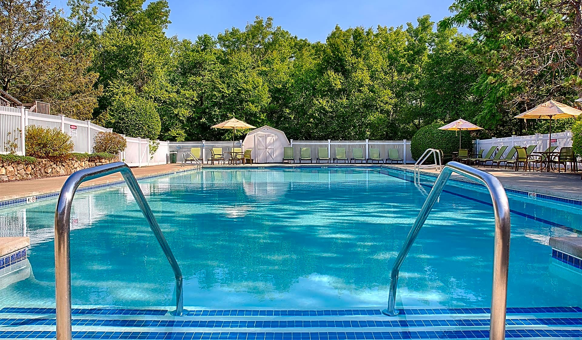Wexford village apartment homes worcester ma 01604 - Anna university swimming pool reviews ...