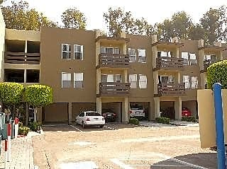Photo: San Diego Apartment for Rent - $1350.00 / month; 2 Bd & 2 Ba
